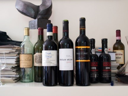 wijnfles-voorbeeld