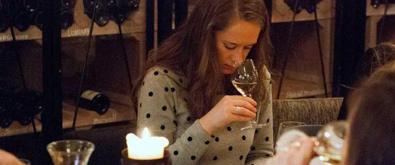wijnbrevet-voorbereiding-de-veranda