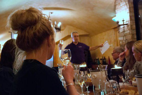 english-winecourse-amsterdam